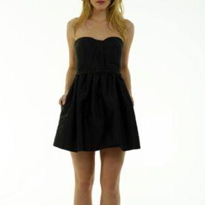 Alexia Admore Cocktail pocket Dress 214
